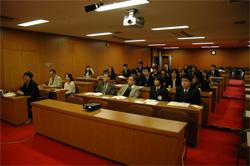 技術研修会(セミナー1)